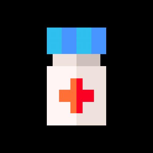 Farmacy & Care