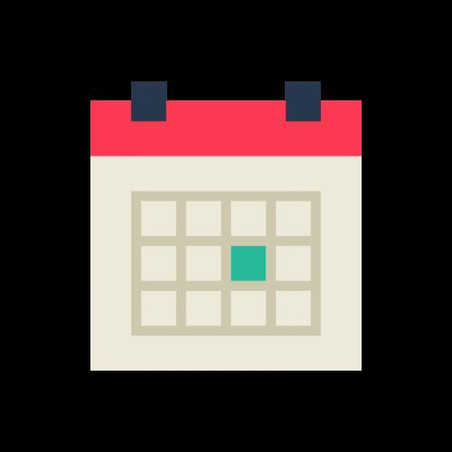 Calendari-Agende